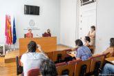 Castejón pide a la Delegación de Gobierno un dispositivo especial para la temporada estival por la COVID-19