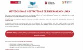 La Universidad de Murcia desarrolla una web para orientar al profesorado en el uso de metodologías para la enseñanza de presencialidad reducida