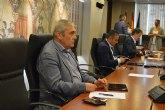 Ciudadanos destaca que una salida 'verde' de la crisis aportará nuevos perfiles profesionales