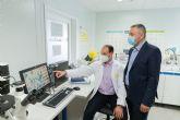 Abierta a la colaboración ciudadana la investigación para acelerar el diagnóstico precoz de cáncer de cérvix