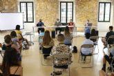 Murcia renueva el reconocimiento como Ciudad Amiga de la Infancia
