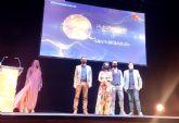 La agencia Seis60 logra el primer premio de contenido viral en un certamen de publicidad nacional