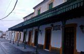 El Gobierno anuncia el inicio del expediente del Estudio Informativo para reabrir la línea férrea Guadix Baza Almanzora Lorca