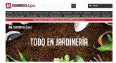 Ferretería Modrego Hogar: Las reformas disparan las ventas de ferretería