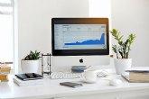 Marketing digital, una formación con mucho mercado laboral
