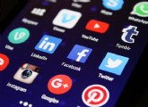 Hoy, 30 de junio, se celebra el Día Mundial de las Redes Sociales