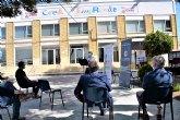 El Ayuntamiento inaugura DO, un espacio coworking que marca un punto de inflexión para el emprendimiento en el municipio