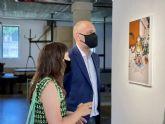 Los Molinos del Río acogen dos exposiciones fotográficas de Reactivos Culturales