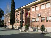 La Consejería de Educación ingresa los fondos adicionales para climatización a cuatro colegios torreños