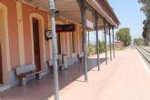 El grupo municipal del Partido Popular en Puerto Lumbreras llevará a pleno una moción para puesta en marcha de trenes híbridos de cercanías en la línea Murcia-Águilas