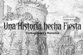 El Museo del Teatro Romano recorre a través de su nueva exposición la historia de Cartagineses y Romanos