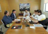 ASECOM se fija en Saeco como modelo empresarial de excelencia