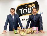 MasTrigo logra con un high level el certificado de calidad alimentaria IFS Food