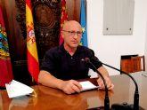 IU-V exige celeridad y transparencia en la comunicación de los nuevos positivos por Covid del reciente brote