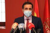 Serrano: 'Las querellas del PP ni no nos preocupan ni nos van a amilanar para seguir trabajando y denunciando'