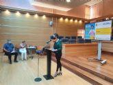 Molina de Segura pone un marcha una nueva edición de la compaña de concienciación sobre el reciclaje 'Molina piensa con los pulmones, recicla'