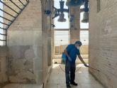 La Catedral de Sevilla, «espacio seguro» en su reapertura a la visita cultural en grupos