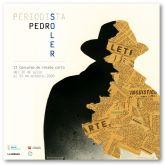 II Concurso de relato corto periodista Pedro Soler