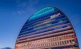 BBVA gana €636 millones en el segundo trimestre, el doble que el resultado ordinario de los tres primeros meses del año