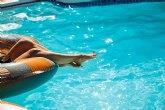 Las cinco infecciones más frecuentes en la temporada de piscina