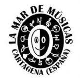 MC Cartagena defenderá que 'La Mar de Músicas' recupere los días del evento 'recortados' por el PP