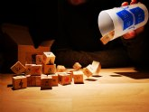 CUBOTES, El método espanol para aprender música que está conquistando Europa