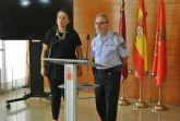 El dispositivo especial de seguridad de la Feria de Murcia 2016 estará conformado por más de 480 policías, bomberos y voluntarios de Protección Civil
