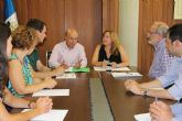 Hacienda incorpora al Ayuntamiento al registro virtual de digitalización de documentos