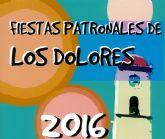 Una concentración motera, actuaciones musicales y buena gastronomía para animar las fiestas de Los Dolores