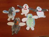 Los niños y niñas de la pedanía de Benizar han podido disfrutar este verano de los talleres organizados desde la Concejalía de Juventud de Moratalla