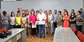 El PSOE exige a la Consejer�a de Educaci�n que escuche a la comunidad educativa y pide la derogaci�n del decreto de rev�lidas