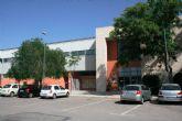 El Centro de Desarrollo Local mantiene sus servicios de bolsas de Empleo y Formación