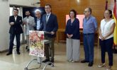 La carrera popular de Nonduermas celebra su 25 aniversario con la distinción de Open Nacional y actividades para todas las edades