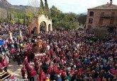 El concejal de Festejos asegura que el Pleno del ayuntamiento no traslada la romería de subida de Santa Eulalia al sábado, 13 de enero