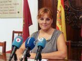 IU exige más medidas para luchar contra el fracaso y el abandono escolar temprano en Lorca