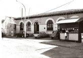 El Ayuntamiento de Campos del Río comienza los trabajos de organización y descripción del nuevo Archivo Municipal