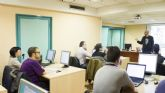 La Comunidad lanza en septiembre 263 cursos gratuitos con más de 3.500 plazas para desempleados y ocupados