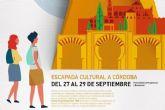 El T-LA de Juventud viaja a Córdoba para despedir su programa de verano