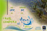 El I Trail Solidario Sendero del Agua de Galifa inicia su plazo de incripción