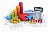 'Los presupuestos municipales como un instrumento de primer orden para el buen gobierno de un pueblo'
