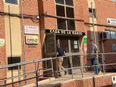 Los Centros Cívicos y los Locales Municipales Socioculturales abrirán sus puertas el próximo miércoles 1 de septiembre