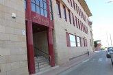 Solicitan la creación de un Juzgado de Lo Social y un Servicio de Mediación Arbitraje y Conciliación en Lorca para los municipios de la comarca del Guadalentín