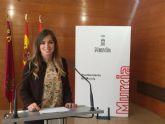 28 corresponsales atenderán los Puntos de Información Juvenil de los centros educativos del municipio