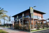 Mcdonald´s abre un nuevo restaurante en la Ciudad de Murcia