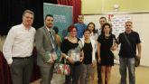 D´Genes y AELIP asisten a la conferencia 'Terapia génica: una esperanza para la curación de las enfermedades raras infantiles'