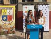 La Comunidad convoca el primer concurso de microcortos contra la violencia de género