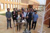 El Gobierno de Santomera subraya los avances en transparencia en el Día Internacional del Derecho a Saber