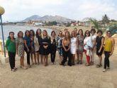 Mazarrón se adhiere al manifiesto por la igualdad de oportunidades entre mujeres y hombres de la OMEP