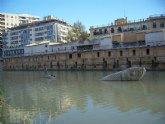 El precio de la vivienda usada en Murcia crece un 1,5% durante el tercer trimestre