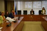 La Asamblea promueve una reforma legal que refuerce la vía penal para castigar los delitos por conducción bajo los efectos de las drogas